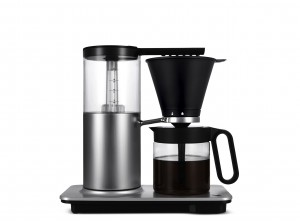 WSO_1A_coffee_front_LR