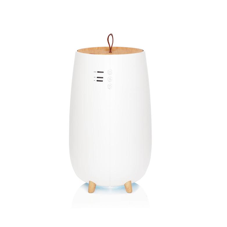 Wilfa Luftfukter Moist S HU-230W